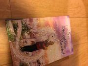 Buch Sternenschweif Die goldne Muschel