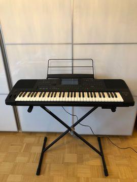 Keyboards - Keyboard Sx-KN3000 Technics
