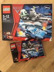 Lego Cars 8426
