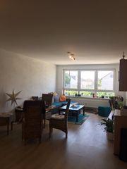 Vermietung 2 Zimmer Wohnungen Günstige Mietangebote Quokadede