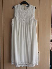 Neues Sommerkleid von Bon Prix