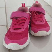 Sneaker Turnschuhe Mädchen