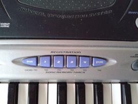 CASIO-CTK-671: Kleinanzeigen aus Niefern-Öschelbronn - Rubrik Keyboards