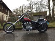 Honda Chopper Easy Rider CUSTOM