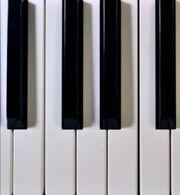Keyboarder Keyboarderin gesucht