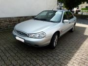 Ford Mondeo 16V Ambiente Bj