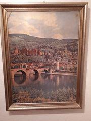 Heidelberger Bild