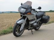 BMW RS1100