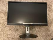 4K Ultra-HD Monitor Philips 288P6ljEB