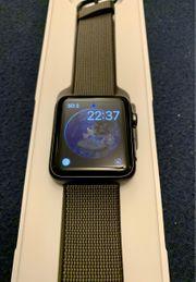 Apple Watch 1 Sport 42mm
