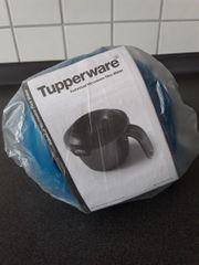 Tupperware Reismeister klein