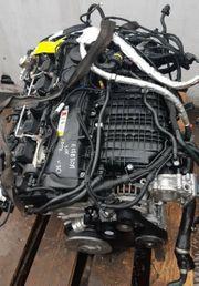 BMW 340i F30 440i F20