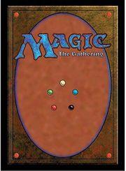 Suche alte Magic the Gathering