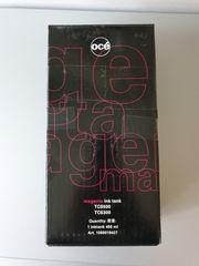 OCE Toner Ink für TCS500