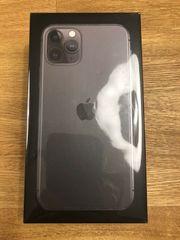 Apple iPhone 11 Pro - 256GB -