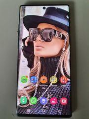 Samsung Galaxy Note 10plus 256GB