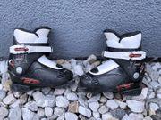Skischuhe Kinder Gr 28-29 175-185mm