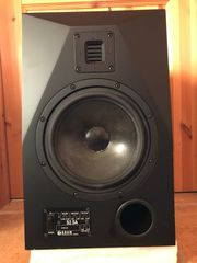 Studio-Monitorboxen Adam Audio S 2
