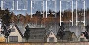 HolzHaus zum Wohnen Konfigurieren Bestellen