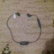 Bluetooth-Lautsprecher Panasonic