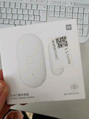 Xiaomi Mija Tür Fenster Sensor