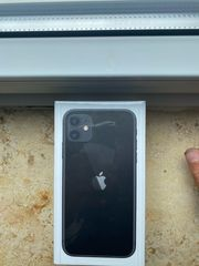 IPhone 11 64GB