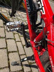 Kinder Mountain Bike 24 Zoll