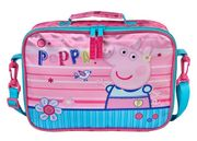 Peppa Pig - Kinderkoffer