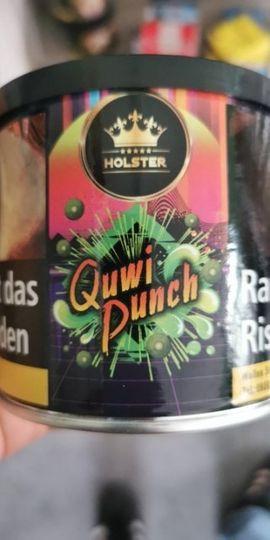 Holster Shisha Tabak: Kleinanzeigen aus Rockenhausen - Rubrik Vereine, Gruppen, Initiativen