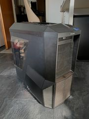 PC Workstation i7 5960x 32gb