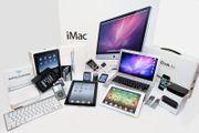 Apple Support für alle Geräte