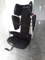 Kindersitz - Marke Concord