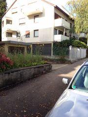Nachmieter im Eckbergstraße Baden-Baden gesucht