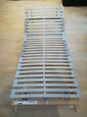 IKEA 2 SULTAN LILLSELE Lattenroste