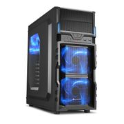High End Gaming PC Computer