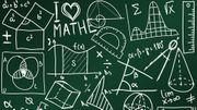 Suche Mathe Nachhilfe 4 Mittelschule