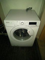 Waschtrockner Hoover