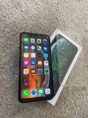 IPhone XS Max Clone mit