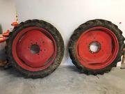 9 5 - 36 Felgen Reifen