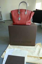 orig Louis Vuitton Lockit PM