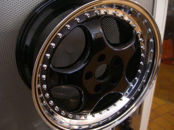 RH ZW1 8 5J x