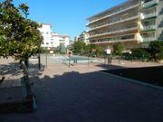 Ferienwohnung an der Costa Brava