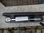 Drehmomenten-Schlüssel-SET