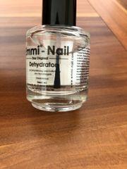 Emmi-Nail Dehydrator