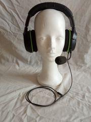 TURTLE BEACH® XO THREE Gaming-Headset