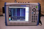 Anritsu MT8221B Spectrum Analyzer