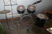 Schlagzeug zu verkaufen TAMA-Fußmaschine