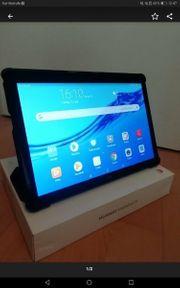 Huawei Mediapad T5 32gb NEUWERTIG
