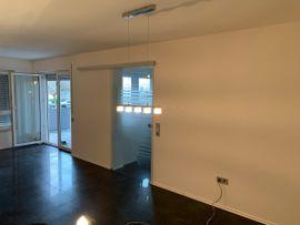Bild 4 - Renovierung Gipser und maler - Mannheim