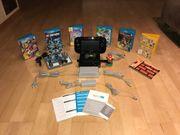 Nintendo Wii U 32GB Spielekonsole -